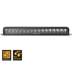 Lazer LED-ramp Triple-R 16 standard (spot beam)