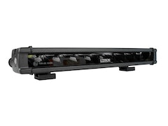 "LEDSON Juno 11"" LED ramp 45W (Driving Beam)"