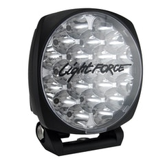 Lightforce Venom LED-extraljus (150mm, 75W)