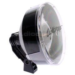 Striker 170 mm 12V 100W Halogen Lightforce