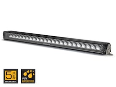 Lazer LED-ramp Triple-R 24 (24600 lumen) - 2,2 km!