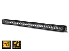 Lazer LED-ramp Triple-R 28 (28700 lumen) - 2,5 km!